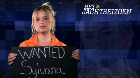 StukTV – Sylvana Op De Vlucht – Jachtseizoen'19 #7
