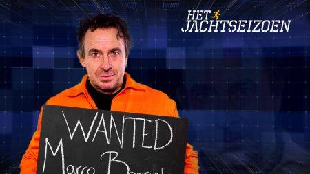 StukTV – Marco Borsato Op De Vlucht – Jachtseizoen'19 #4
