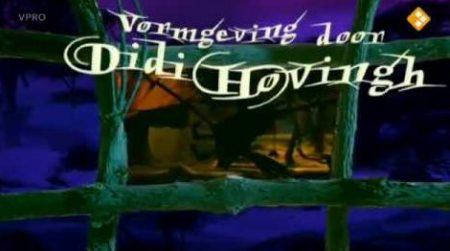 Verhalen Van De Boze Heks 19 – Schatgraven