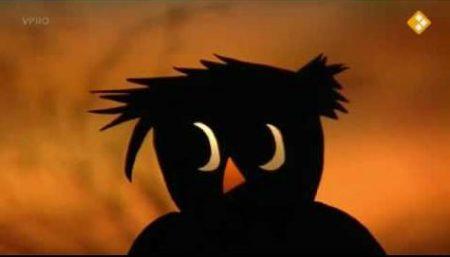 Verhalen Van De Boze Heks 27 – Tomatensoep