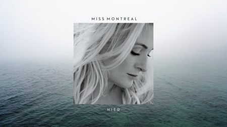 Miss Montreal – Hier
