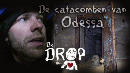 StukTV – De Catacomben Van Odessa – De Drop #5