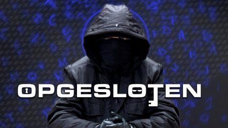 StukTV – De Ontvoerder Onthuld – Opgesloten #8