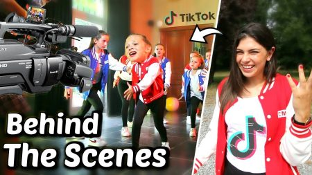 Celine & Michiel – CEMI – Zo Bijzonder (Behind The Scenes Video) 🎥 #175
