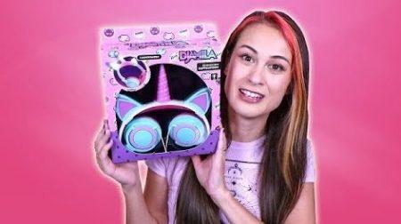 MeisjeDjamila – Spulletjes Uit Mijn Eigen Speelgoedlijn Testen!