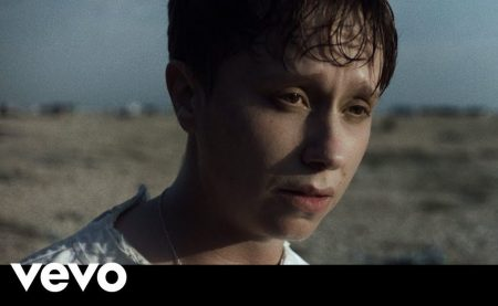 Nothing But Thieves – Impossible