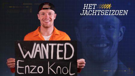 StukTV – Enzo Knol Op De Vlucht – Jachtseizoen'20 #1