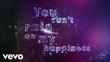 Little Mix – Happiness