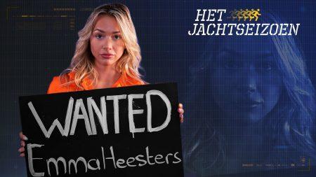 StukTV – Emma Heesters Op De Vlucht – Jachtseizoen'20 #4