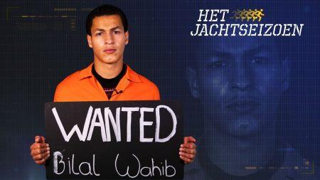 StukTV – Bilal Wahib Op De Vlucht – Jachtseizoen'20 #5