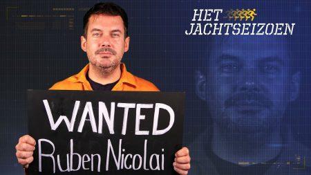 StukTV – Ruben Nicolai Op De Vlucht – Jachtseizoen'20 #9