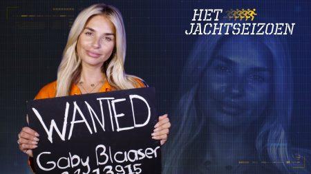 StukTV – Gaby Blaaser Op De Vlucht – Jachtseizoen'20 #6
