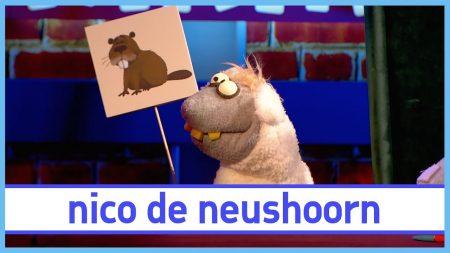 Nieuwe afleveringen toegevoegd aan De Boterhamshow!