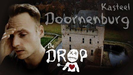 StukTV – Kasteel Doornenburg – De Drop #1