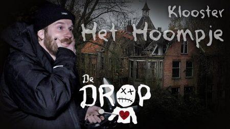 StukTV – De Kapel Van Klooster Het Hoompje – De Drop #2