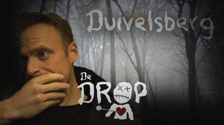 StukTV – De Duivelsberg – De Drop #4