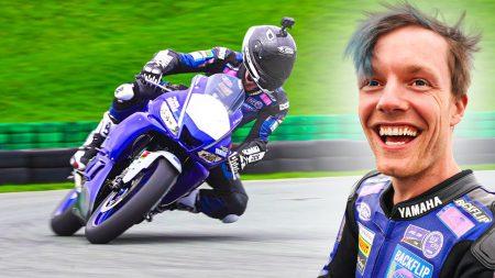 Enzo Knol – De Adrenaline Is Aanwezig Vandaag! Circuit Training! #2792
