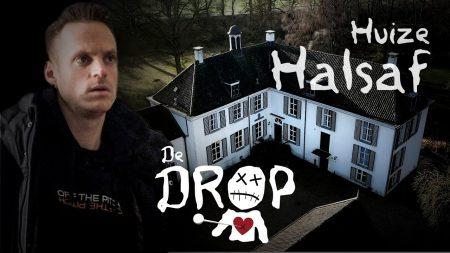 StukTV – Huize Halsaf – De Drop #6