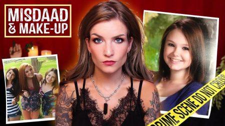 OnneDi – De Skylar Neese Zaak – Misdaad & Make-Up