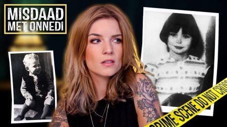 OnneDi – Mary Bell: De 11-jarige Serie-Moordenaar – Misdaad Met OnneDi